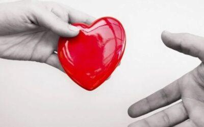 Η αξία των ανθρώπινων σχέσεων στη ζωή μας..